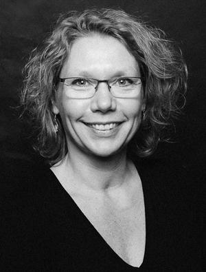 Katrin Schander bio picture