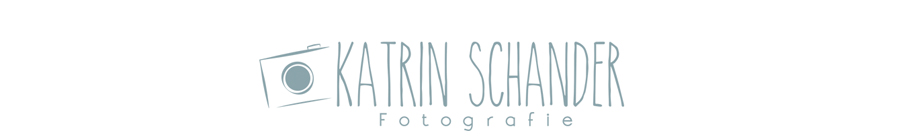 Katrin Schander logo