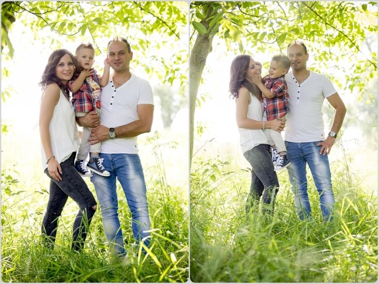 Familienfotos, Fotograf Mühlheim am Main, Familienfotografie Frankfurt, Hanau, Offenbach