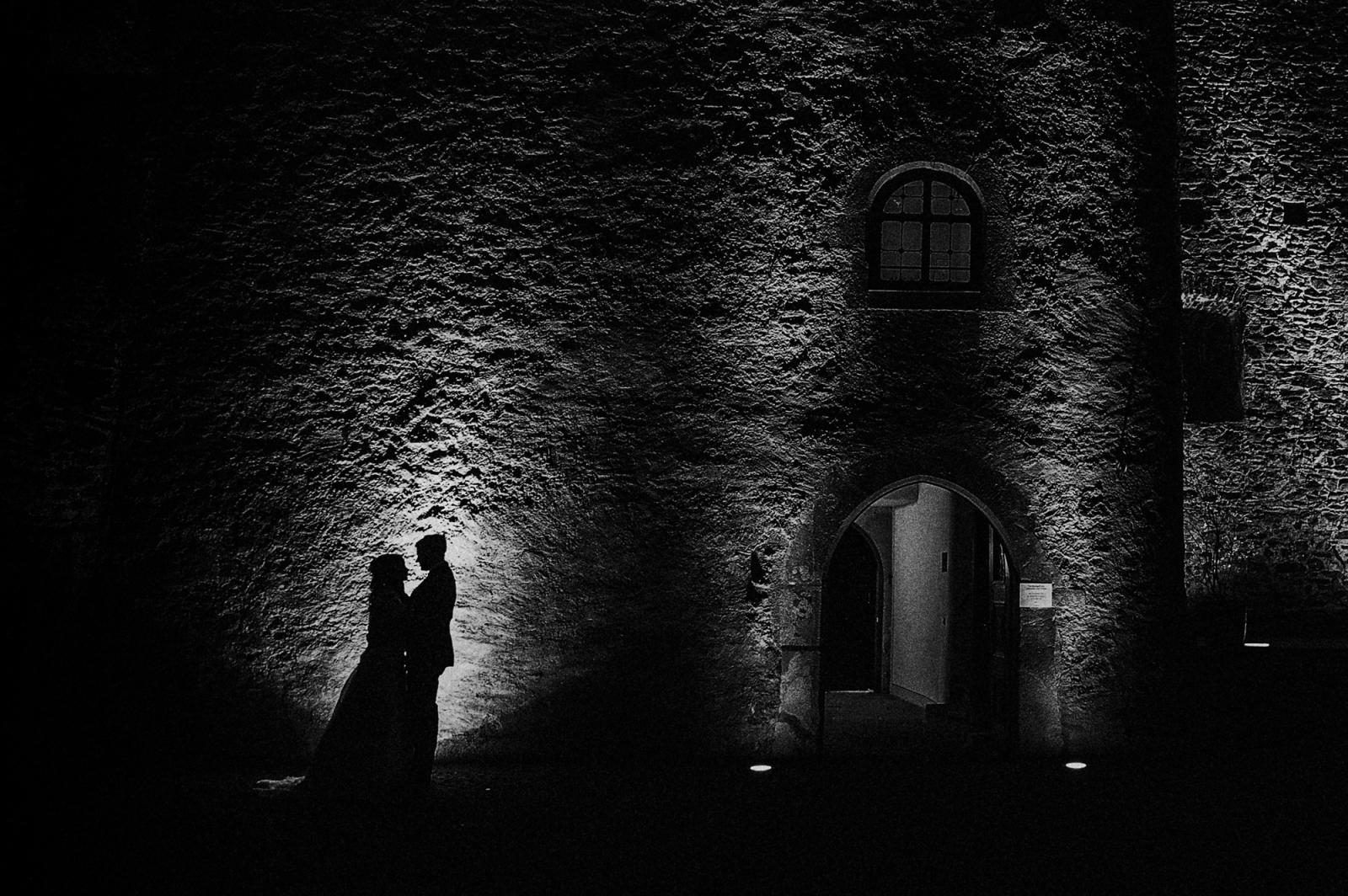 Hochzeitsfotograf Marburg, Hochzeitsfotografie Marburg